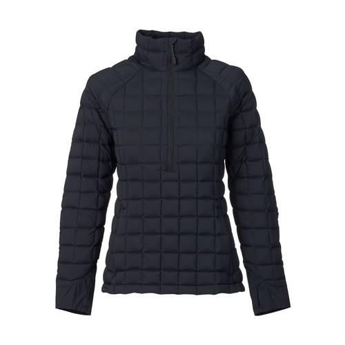 Women's Burton [ak] Baker Down Lite Jacket