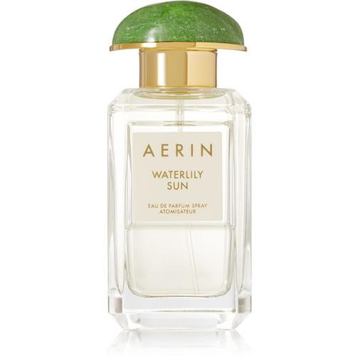 Eau De Parfum - Waterlily Sun, 50ml