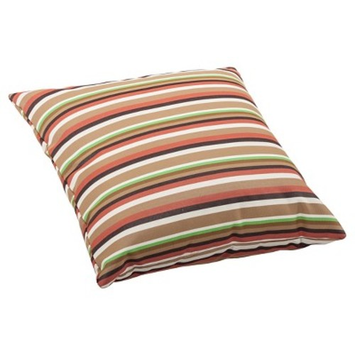 Large Outdoor Hamster Pillow - ZM Home