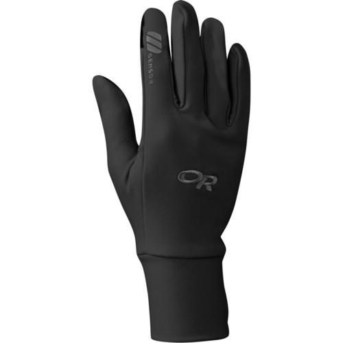 Outdoor Research PL Base Sensor Glove - Women's