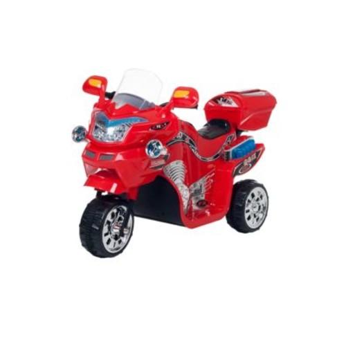 LIL RIDER - Lil' Rider Three-Wheel FX Sport Bike