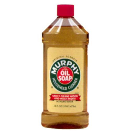 16 Oz Oil Soap by MURPHY OIL SOAP