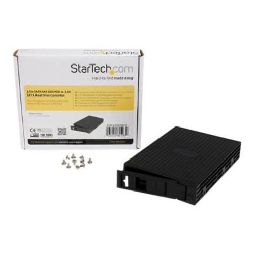 StarTech 2 1/2