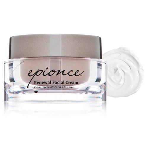 Renewal Facial Cream (1.7 oz.)