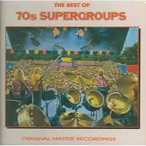 Best of 70...