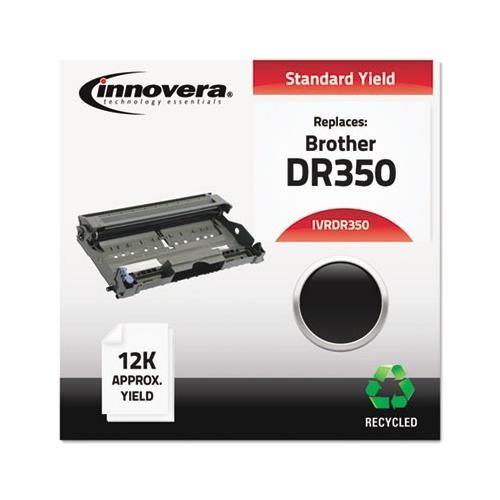 Innovera Remanufactured DR350 Drum IVRDR350