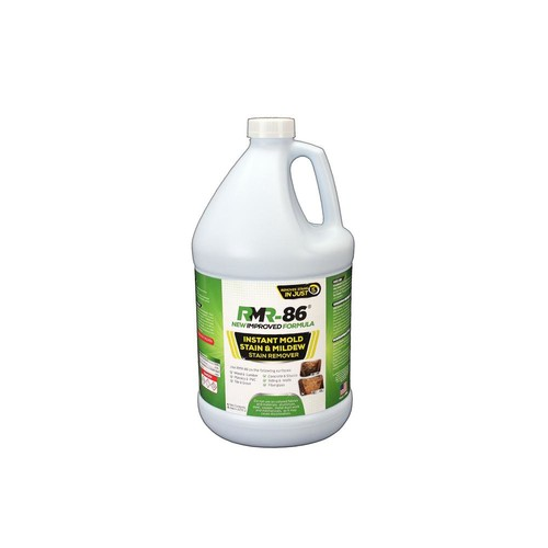 RMR-86 1 Gal. Instant Mold Stain Remover