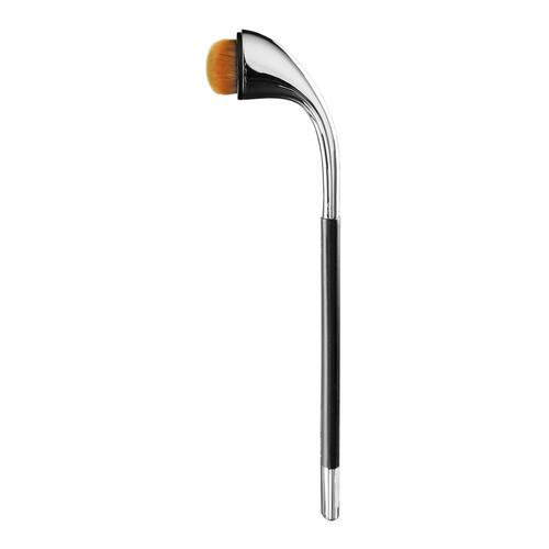 Fluenta Oval 3 Brush