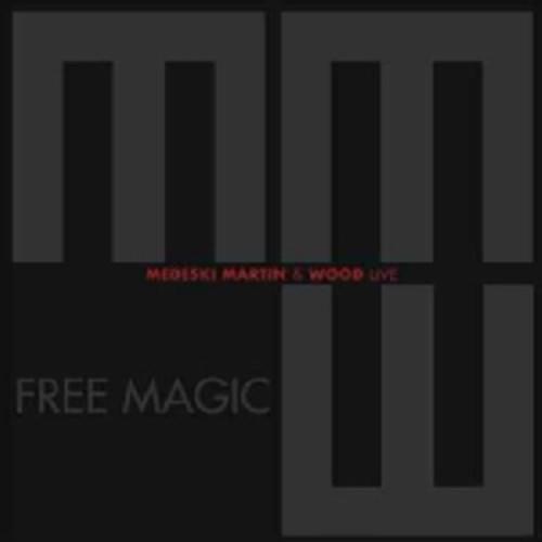 Partitas for Long Strings [CD]