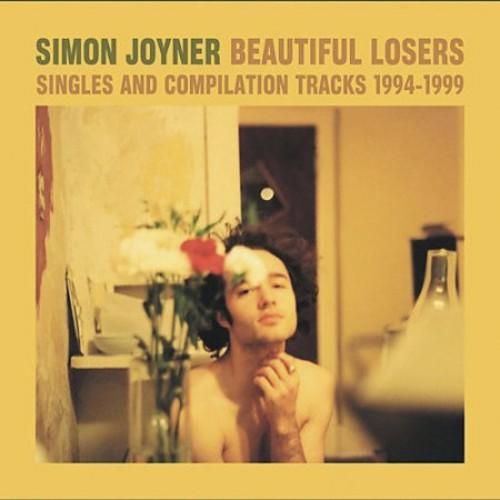 Beautiful Losers [LP] - VINYL