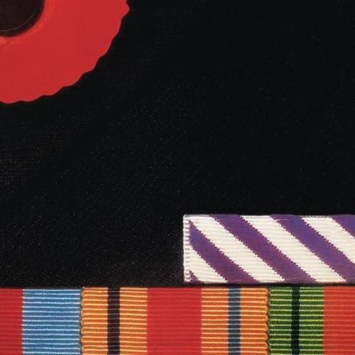 Pink Floyd - Final Cut (Vinyl)