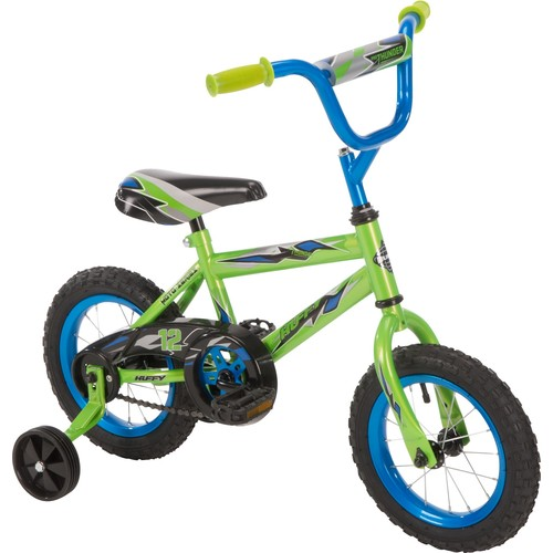 Huffy Pro Thunder 12 In. Bicycle - 22027