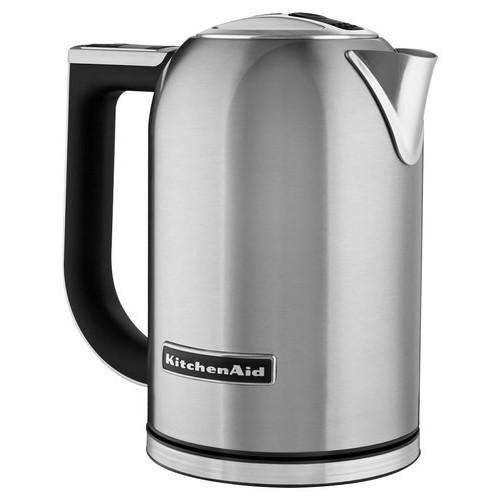 KitchenAid Electric 1.7 Liter Kettle
