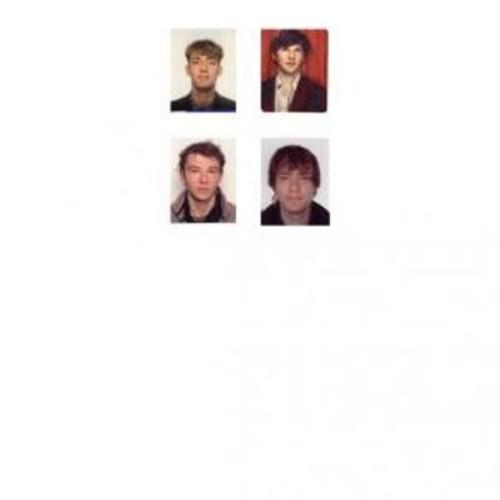 20 Years [LP] - VINYL