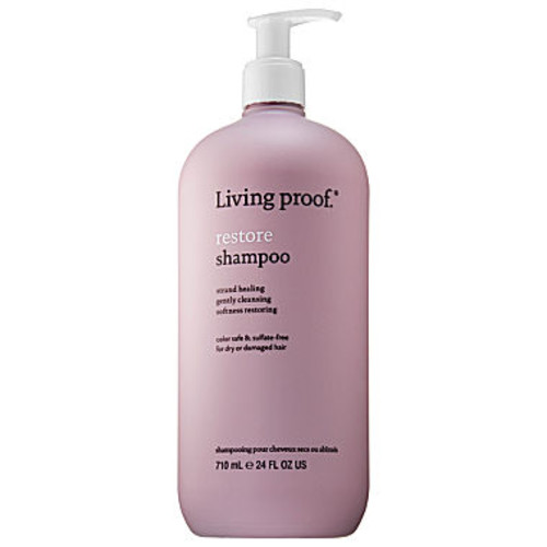 Living Proof Restore Shampoo