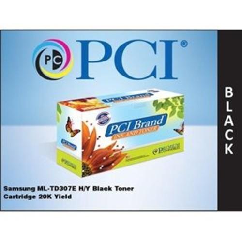 Premium Compatibles PCI SAMSUNG MLT-D307E TONER CTG. H/Y (MLT-D307E-PCI)
