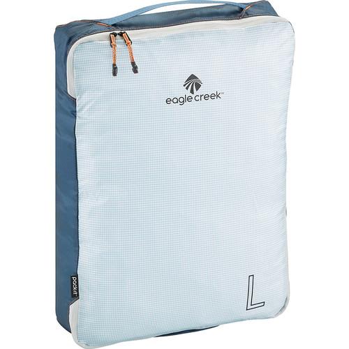 Eagle Creek Pack-It Specter Tech Cube L