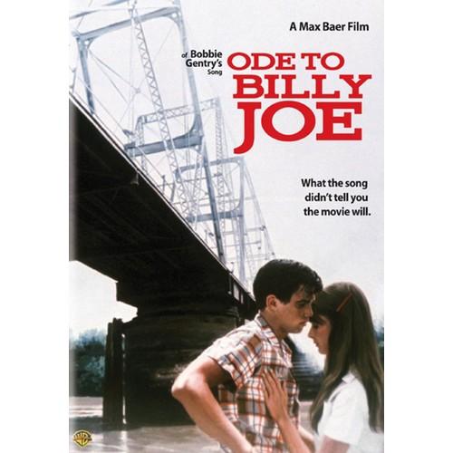 Ode to Billy Joe [DVD] [1976]