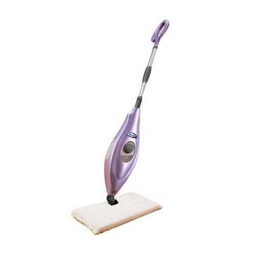 Shark S3501 Steam Pocket Mop