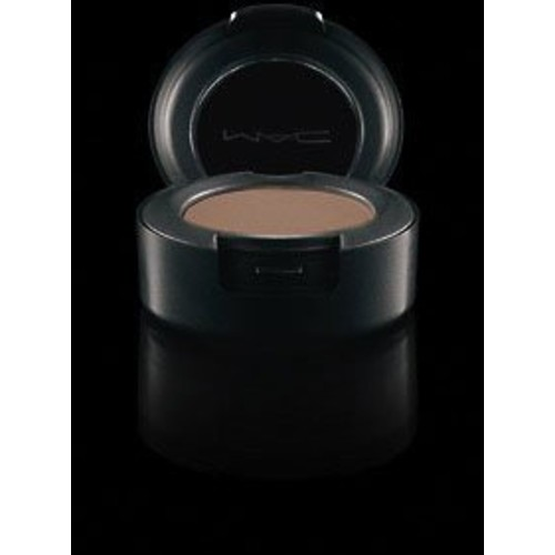 MAC Eye Shadow - Wedge