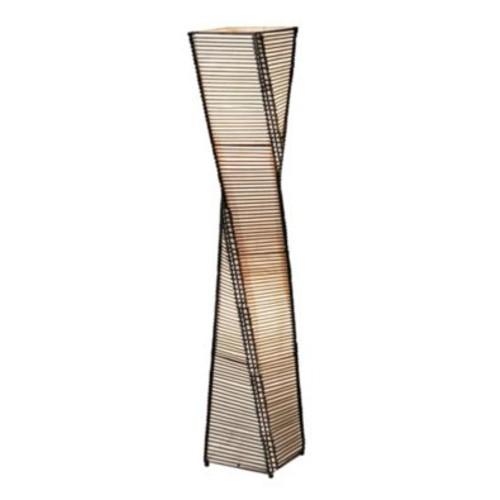 Adesso Stix 68'' Floor Lamp