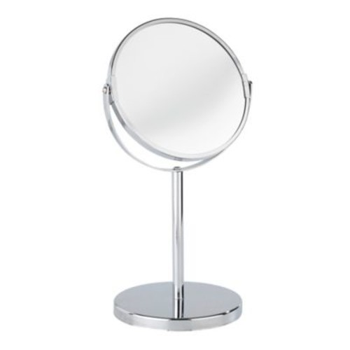 Assisi Standing Cosmetic Mirror