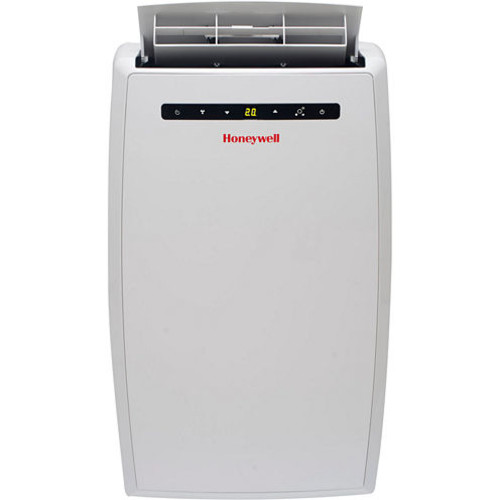 Honeywell MN Series 10000 BTU Portable Air Conditioner with Remote Control