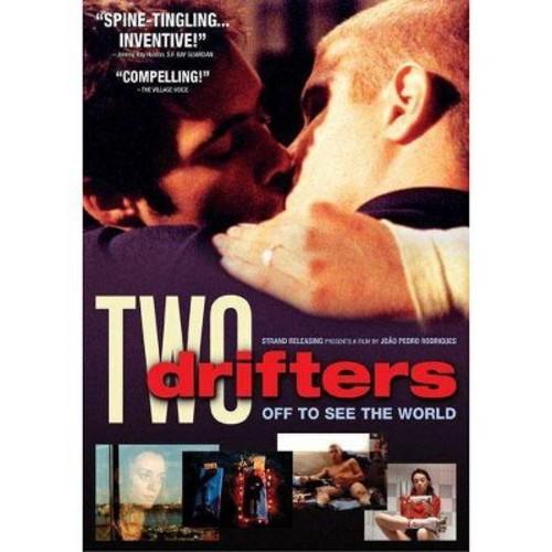 Two Drifters [DVD] [2005]