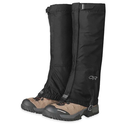 Outdoor Research - Rocky Mountain High Gaiters - Men's