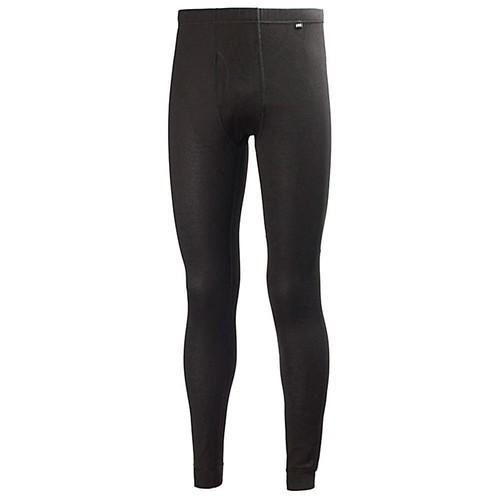 Helly Hansen Men's Dry Fly Pants