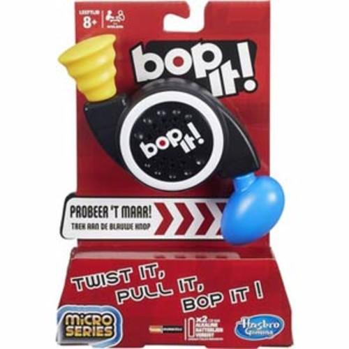 Hasbro Bop-It!