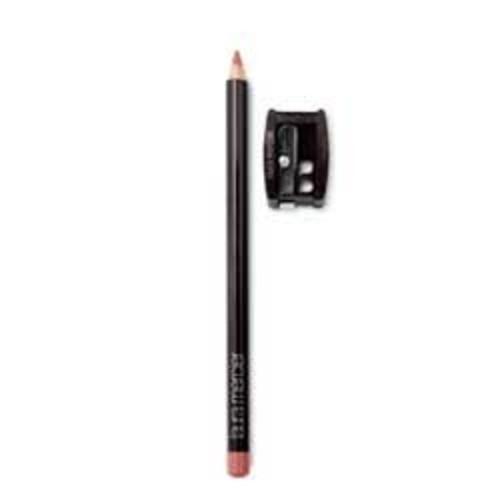 Laura Mercier Lip Pencil - Hazelnut Tea 0.053oz (1.49g) (for Women)