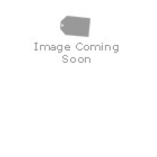 Stott Pilates Foam Roller [black, Medium Length, 24-Inch]