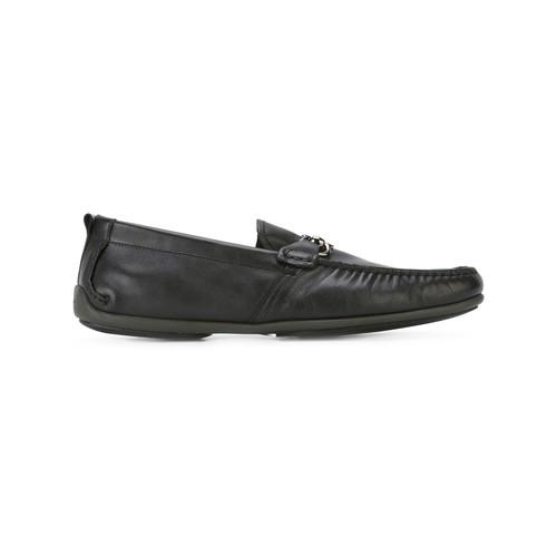 Gancio bit driving shoes
