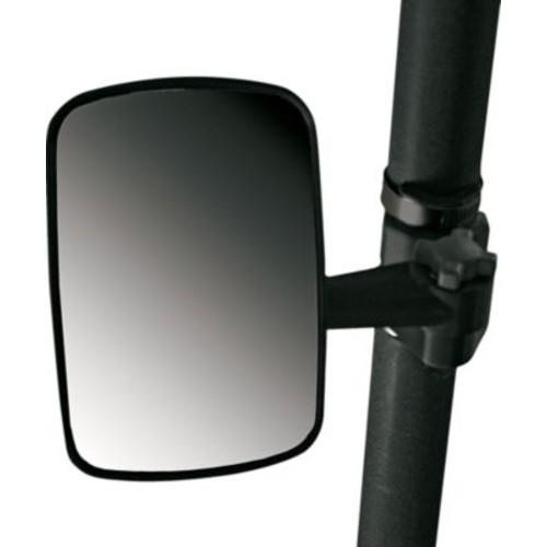 ATV TEK Clearview UTV Mirror