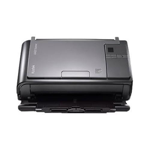 Kodak I2420 - Document Scanner - 1506369 - Black