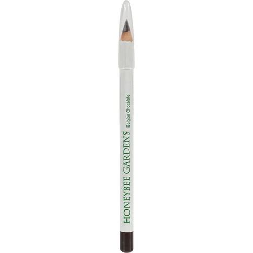 Honeybee Gardens - Belgian Chocolate - Jobacolors Eye Liner .04 oz