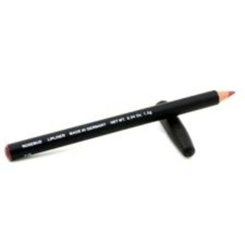 NARS Lipliner Pencil - Rosebud
