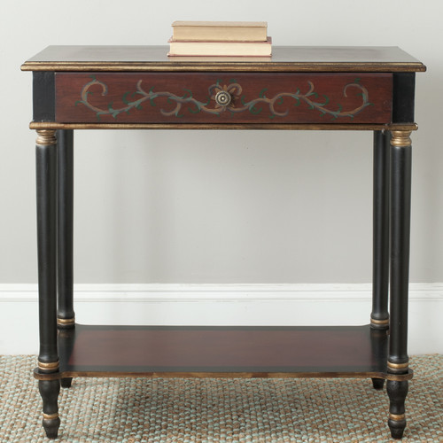 Safavieh Ronald Console Table