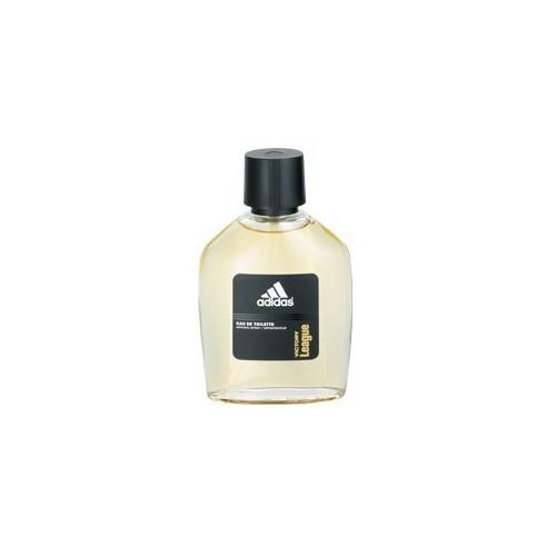 Adidas Eau De Toilette Spray for Men, Victory League, 3.4 Ounce