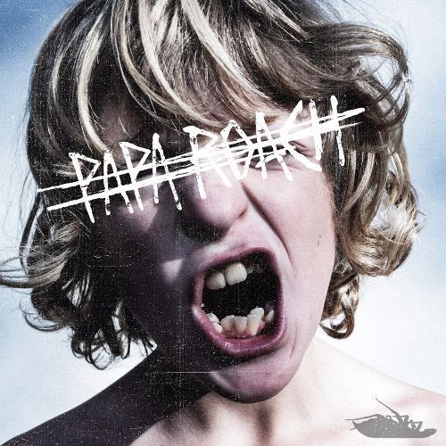 Crooked Teeth [Deluxe] [2CD] [CD]