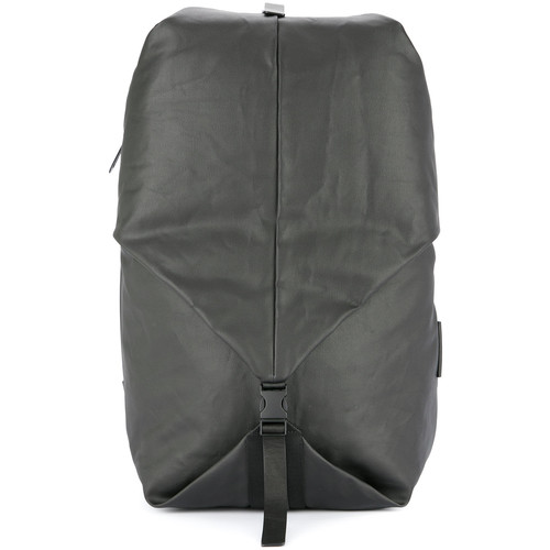 Oril small backpack