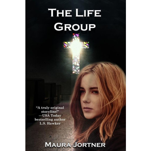 The Life Group