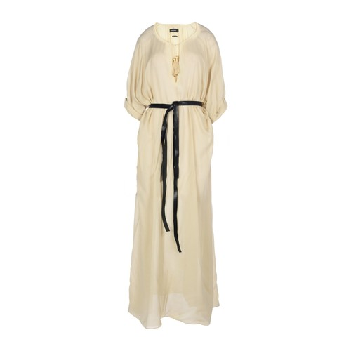 ISABEL MARANT Long Dress
