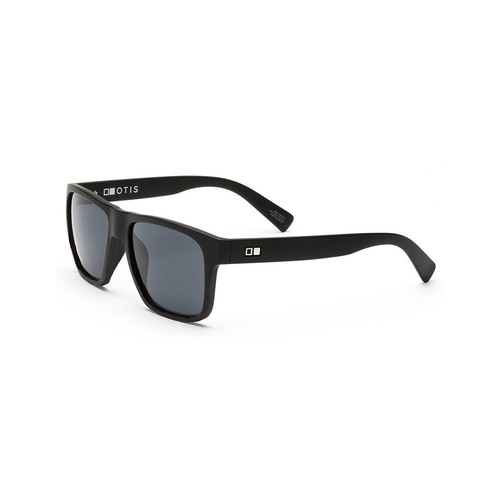 OTIS Life On Mars Sunglasses