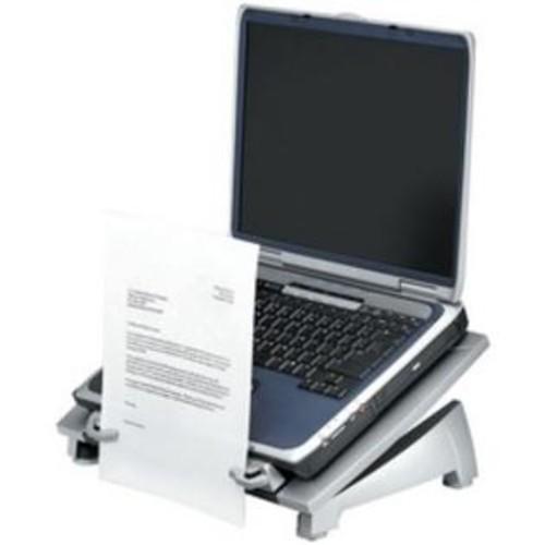 Tycon Net Fellowes Office Suites Laptop Riser Plus - RA5895