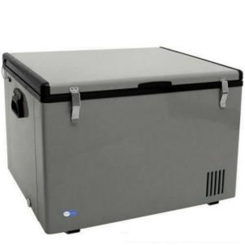 Whynter 2.5 cu. ft. Portable Freezer