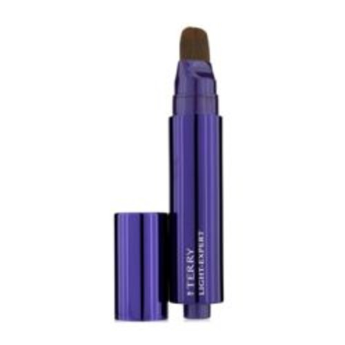 By Terry Light Expert Perfecting Foundation Brush - # 07 Toffee Light