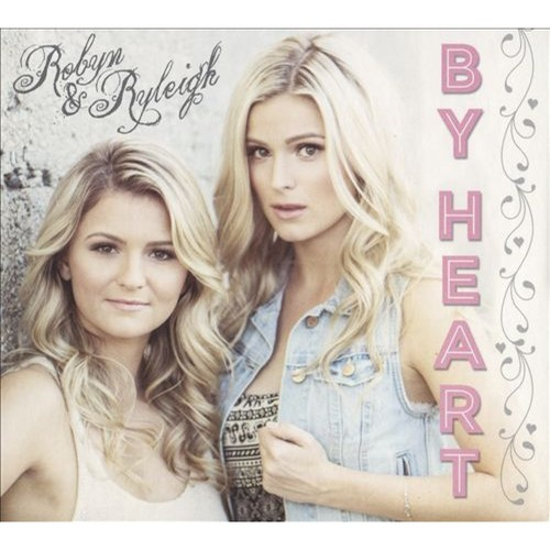 By Heart [CD]