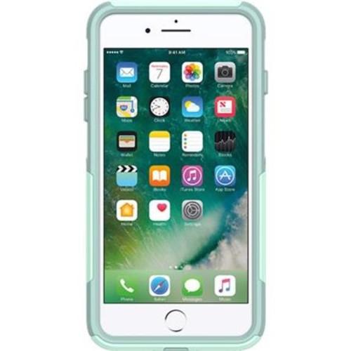 Otterbox Commuter Case for iPhone 7 Plus/ 8 Plus - Ocean Way